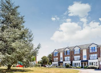2 bed flat for sale in Merchant Close, Epsom KT19