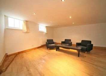 Thumbnail 4 bedroom mews house to rent in Redfield Lane, London