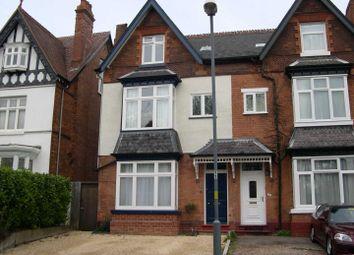 Thumbnail Room to rent in Arden Road, Acocks Green, Birmingham