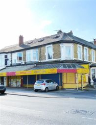 Thumbnail 7 bed property for sale in Wellington Road, Blackpool