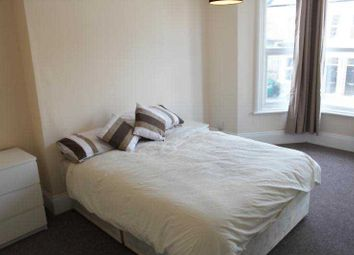 Thumbnail Room to rent in Meldon Terrace, Heaton, Newcastle Upon Tyne, Tyne And Wear