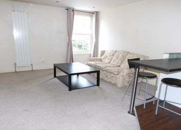 Thumbnail 1 bedroom property to rent in West Cliff, Preston