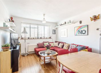 Thumbnail 2 bed flat for sale in Elsinore Road, Forest Hill, London
