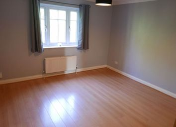 Thumbnail 2 bed flat to rent in Beverley House, Fulford, York
