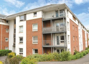 Thumbnail 4 bed flat for sale in 3 The Maltings, Falkirk, Falkirk