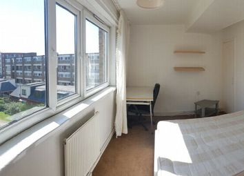 3 bed maisonette to rent in Hamlets Way, London E3