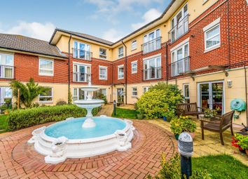 1 bed property for sale in Rollesbrook Gardens, Shirley, Southampton SO15