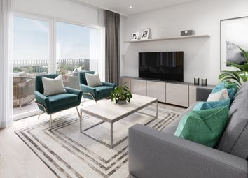 """Thumbnail 2 bed flat for sale in """"Rokeby Apartments"""" at Headstone Drive, Harrow"""