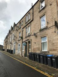 Thumbnail 2 bed flat to rent in 21 -5 Lothian Street, Hawick