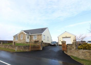 Thumbnail 4 bed detached house for sale in Marycastle, Newcastle Upon Tyne, Northumberland