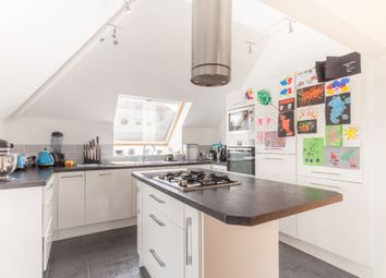 Property to rent in balfour road brighton bn1 renting - 2 bedroom flats to rent in brighton ...