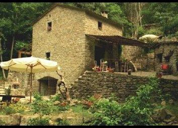 Thumbnail 2 bed property for sale in The Giacinto Mill, Bibbiena, Tuscany