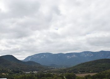 Thumbnail Land for sale in Languedoc-Roussillon, Aude, Quillan