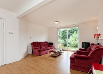 Thumbnail 3 bed link-detached house to rent in Wentworth Road, Golders Green, London
