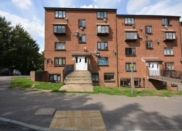 Thumbnail 1 bed flat to rent in Ruth House, Buckland Hill, Maidstone, Kent