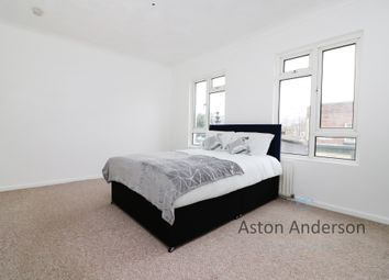 Thumbnail 1 bedroom flat to rent in Edwin Street, Gravesend, Kent