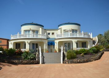 Thumbnail 6 bed villa for sale in Calle Adelfa, Parque Holandes, Fuerteventura, Canary Islands, Spain