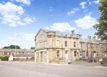 Thumbnail 2 bed flat to rent in First Street, Low Moor, Bradford