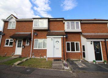 2 bed property for sale in Hornbeam Way, Cheshunt, Waltham Cross EN7