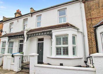 Thumbnail 2 bed terraced house for sale in Roydene Road, Plumstead, London