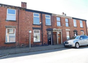 Thumbnail 3 bed property to rent in Cunliffe Street, Chorley