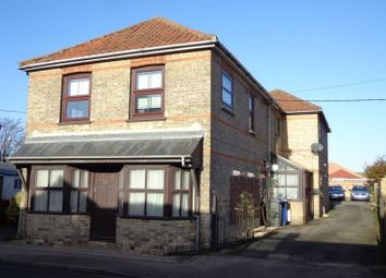 Thumbnail 4 bed detached house for sale in Kingsway, Mildenhall, Bury St. Edmunds