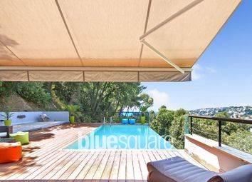 Thumbnail 5 bed property for sale in Nice, Alpes-Maritimes, 06000, France
