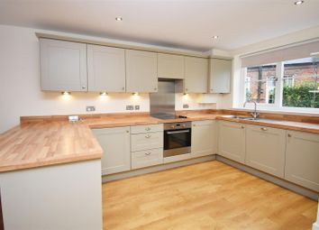 3 bed property for sale in Bootham Green, York YO30