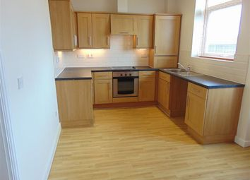 Thumbnail 2 bed property to rent in Cambridge Street, South Elmsall, Pontefract