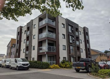 Thumbnail 2 bed flat for sale in Lime Tree Court, Lime Tree Avenue, Hardwicke, Gloucester
