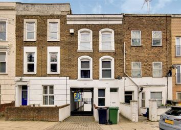 2 bed maisonette for sale in Sussex Way, Archway, London N19
