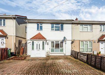 3 bed semi-detached house for sale in Halcot Avenue, Bexleyheath DA6