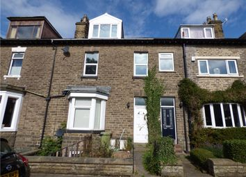 Thumbnail 2 bed maisonette for sale in Trinity Place, Bradford