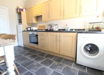 Thumbnail 1 bedroom flat to rent in Horsham Road, Dorking
