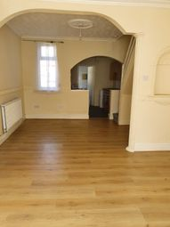 Thumbnail 1 bed terraced house to rent in Sedley Street, Liverpool