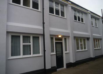 Thumbnail Office to let in Bridge Street, Long Eaton, Nottingham