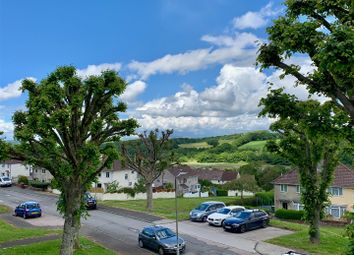 Thumbnail 3 bed terraced house to rent in Lympne Avenue, Plymouth