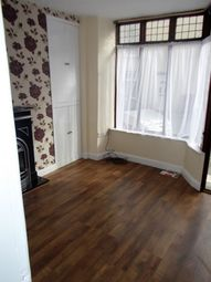 Thumbnail 4 bed end terrace house to rent in Chapel Street, Dalton-In-Furness