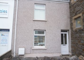 Thumbnail 5 bedroom shared accommodation to rent in Pell Street, Swansea
