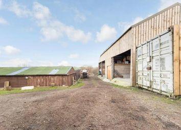 Sicklebrook Lane, Coal Aston, Dronfield, Derbyshire S18