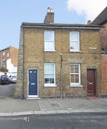 Thumbnail 1 bed property for sale in High Street, Hampton Wick, Kingston Upon Thames