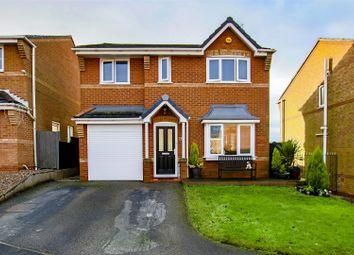 4 bed property for sale in Viscount Avenue, Lower Darwen, Darwen BB3
