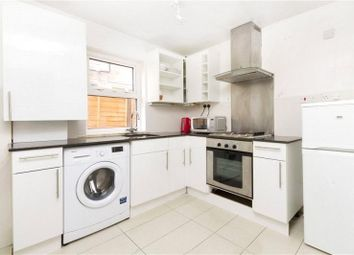 Thumbnail 2 bedroom flat to rent in Bedford Hill, Balham, London