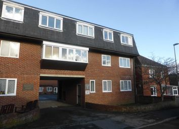 Thumbnail 1 bedroom property for sale in Russell Court, Dorchester, Dorset