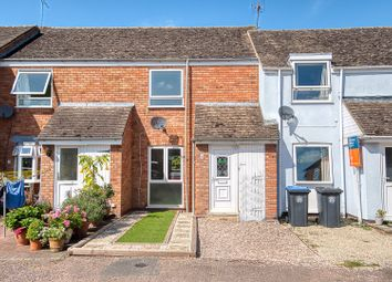 Thumbnail 2 bed terraced house for sale in Mill Court, Shipston On Stour