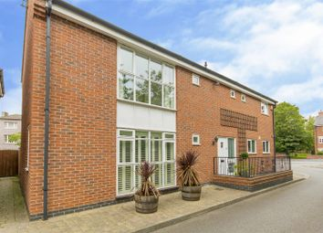 3 bed detached house for sale in River View, Long Eaton, Nottingham NG10
