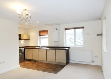 1 bed flat for sale in Cotton Mill Works, The Arches, Colne, Lancashire BB8