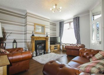 Thumbnail 2 bed end terrace house for sale in Kingsley Street, Nelson, Lancashire
