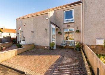 Thumbnail 2 bed property for sale in Forthview Crescent, Currie