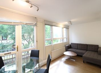 Thumbnail 4 bed maisonette to rent in Poynings Road, Tufnell Park